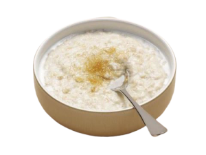 oat-porridge-removebg-preview