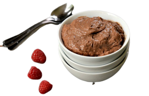 oat-pudding-removebg-preview