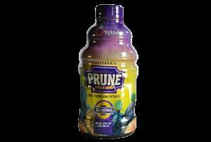 Stapleton's California Prune Health Drink